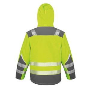 R331X_fluorescent_yellow_rear.jpgRear