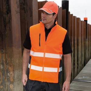 R332X_safetywear_with-zip-pocket.jpgZip