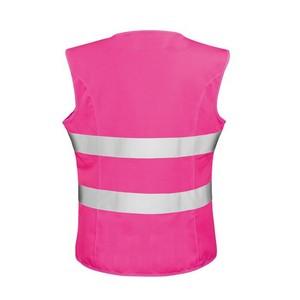R334F_rear_pink.jpgRear