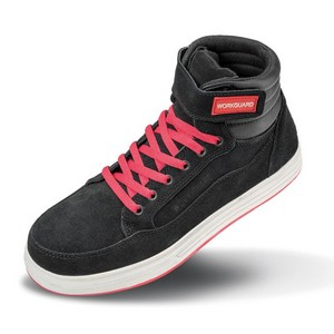 R342MF_red_laces.jpgLaces