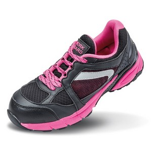 R349F_pink-black_laces.jpgLaces