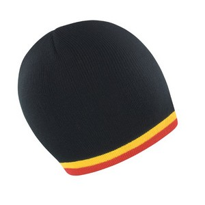 Black\Yellow\Red