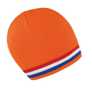 Orange\Red\White\Blue