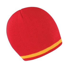 Red\Yellow