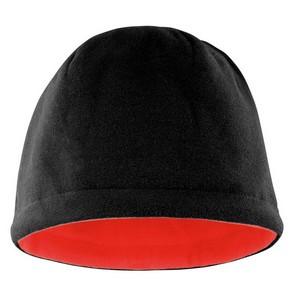 Black\Red