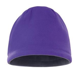 Purple\Charcoal