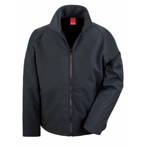 R400M_inner_jackets_front.jpgNavy rear