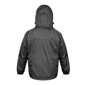 R400M_rear_black.jpgInner jacket