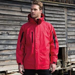 R400M_red_lifestyle.jpgInner jacket