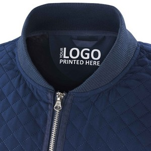 R405F_label.jpgDetail