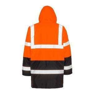 R452X_flo-orange_rear.jpgRear
