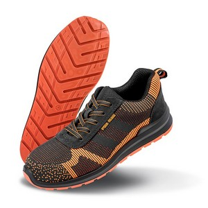 R457X-black-orange-with-sole.jpgorg