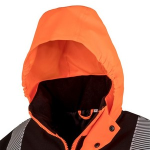 R475X_orange-black_hood.jpgdetail