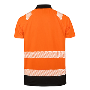 R501X_flo-orange_rear.pngRear