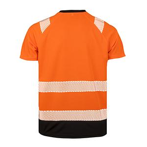 R502X_flo-orange_rear.pngRear