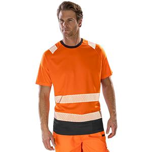 R502X_flo-orange_studio.pngStudio Fluorescent Orange