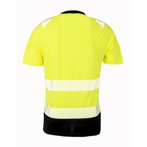 R502X_flo-yellow_rear.pngRear