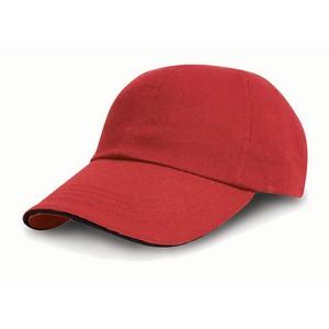 Red\Black