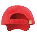 RC024P_back_fastening.jpgLifestlye cap back