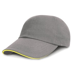 Grey\Yellow