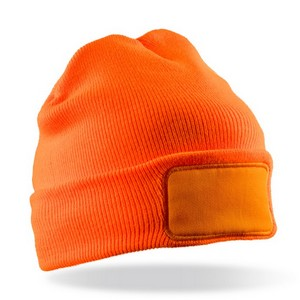 Flo-Orange