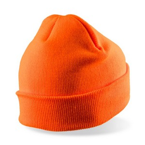 RC034X-flo-orange_back.jpgstudio