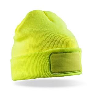 Flo-Yellow