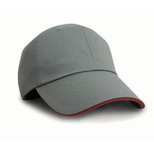 Grey\Red