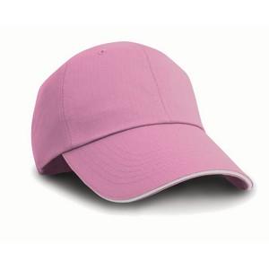 Pink\White