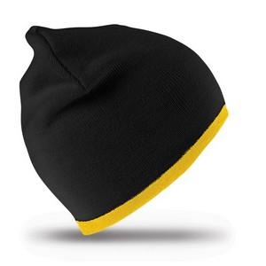 Black\Yellow