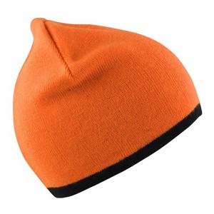 Bright Orange\Black