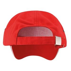 RC072X_back_fastening.jpgBack of cap