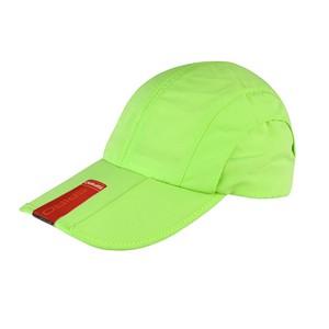 Lime - Pantone 375C