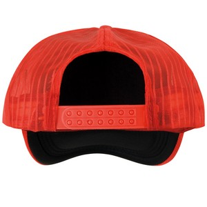 RC079X_back_fastening.jpgBack of cap