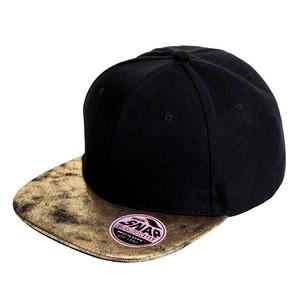 Black\Gold