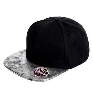 Black\Silver
