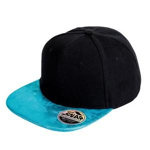 Black\Turquoise