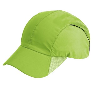 Flo Lime