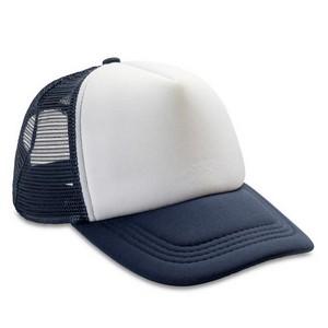 Navy\White