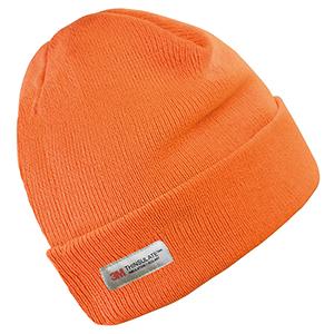 RC133X_orange_rear_label.jpgRear