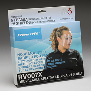 RV007X_packaging_front.jpg