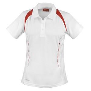 White\Red