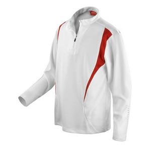 White \  Red \  White