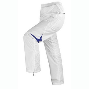 White \  Navy